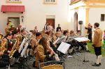 20130505 Florianimesse auf Schloss Krumbach